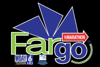 Fargo Half Marathon